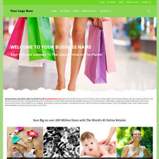 Online Website Business For Sale Over 200 Million Amazon Items Work From Home