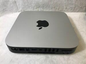 Apple-Mac-mini-Late-2012-Intel-Core-i5-2-5GHz-256GB-SSD-8GB-RAM-macOS-10-14