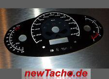 Harley Night Rod Special SKULL GRIGIO TACHIMETRO disco VRSCDX Gauge Tachimetro Cluster Dial