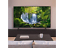 """miniatura 7 - TV LED 43"""" TCL43P615,Android TV,4K,Google Assistant y Alexa,Dolby Atmos,Smart TV"""