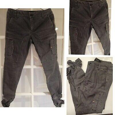 Find Pulz i Bukser Jeans Jylland Køb brugt på DBA