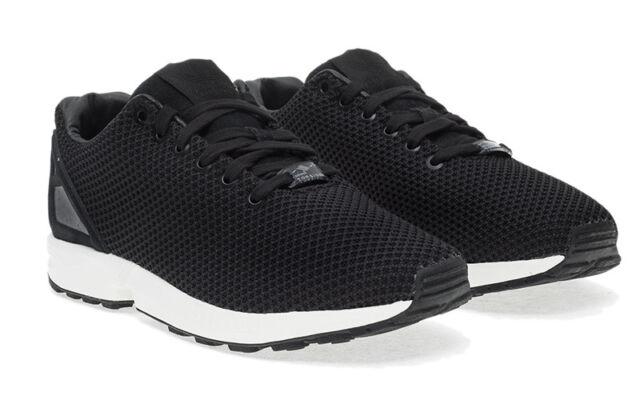 Adidas Zx Flux Slip on Originals Men Men's Shoes Trainers Gymnastic Shoes