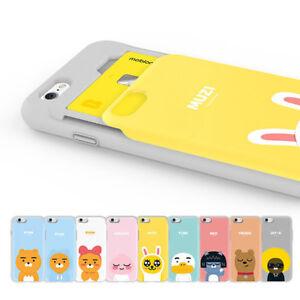 pastel yellow iphone 8 case