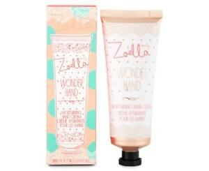 Zoella Wonder Hand Moisturising Hand Cream 90ml