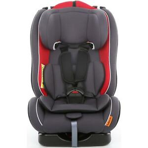 Halfords-Baby-Kids-5-Point-Harness-Safety-Car-Seat-Group-012-0-7-Yrs-0-25kg