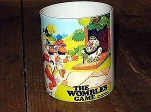 The-Wombles-Game-Advertising-MUG