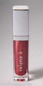 Velana-k-Lip-Plumping-Enhancing-Lipgloss-EMILY-New-in-Box-20-Retail