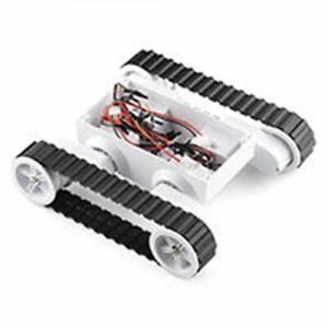 Robot-Plateforme-Rover-5