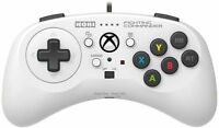 Hori Fighting Commander Fight Game Pad Controller For Xbox One Xbox 360 Pc