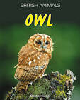 Owl by Stephen Savage (Paperback, 2010)