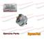 Genuine TOYOTA Engine Oil Gauge Sender Pressure Landcruiser FZJ75 HZJ70 HZJ75