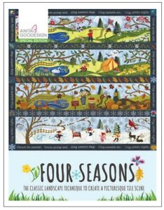 ANITA-GOODESIGN-FOUR-SEASONS-SPEC-EDIT-MACHINE-EMBROIDERY-DESIGNS-USB-PES