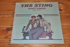 Sting versand nach deutschland the CD von