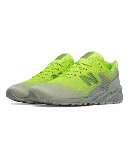 New Balance 580 Re-engineered Sneakers Sneakers Sneakers Size Men's 9 new Free Shipping cf3215