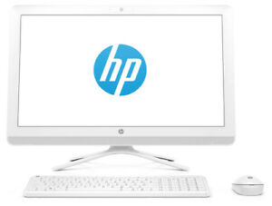 HP-24-g086na-All-in-One-PC-8GB-RAM-1TB-HD-Quad-Core-A8-2-5ghz-Full-HD-Windows-10