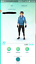 Pokemon-Go-account-Level-30-Choose-team