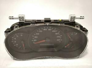 Picture-Instruments-248108864R-NS14509943M-3817460-For-Renault-Kangoo