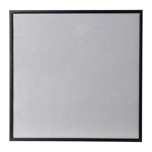 ikea gladsax cadre en noir 32x32cm cadre photo cadre photo cadre photo ebay. Black Bedroom Furniture Sets. Home Design Ideas