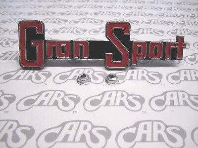 Front Crankshaft Seal For 2001-2010 Chrysler PT Cruiser 2.4L 4 Cyl 2006 J651NB