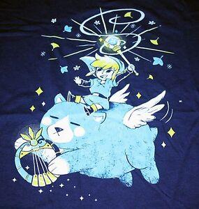 Seasons Done Quick Link Bear Agdq Women S Large Shirt Theyetee Ebay 7yr · dawndarkharp · r/mario. ebay