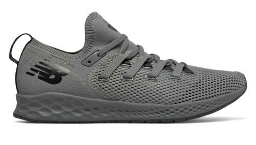 New Balance Fresh Foam Zante Trainer Mens Training Shoes MXZNTRG D