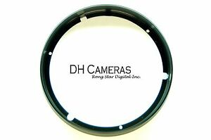 Canon-EF-24-70mm-f-2-8L-USM-Lens-Replacement-Sleeve-Filter-Brand-New-Part