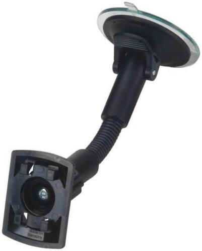HR soporte de coche para TomTom go live 1005 1015 360 portaplacas ° Juez
