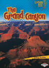 The Grand Canyon by Jeffrey Zuehlke (Paperback / softback, 2010)