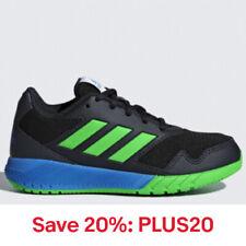 adidas AltaRun Shoes Kids, 20% off: PLUS20