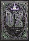 The Wizard of Oz by L. Frank Baum (Paperback, 2014)