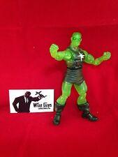 Marvel Legends Target Exclusive 3-Pack Radioactive Man Loose Figure Hasbro