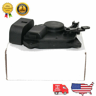 Rear Tailgate Liftgate Lock Actuator for GMC Chevrolet Cadillac Escalade /& Hummer H2 OEM# 15808595