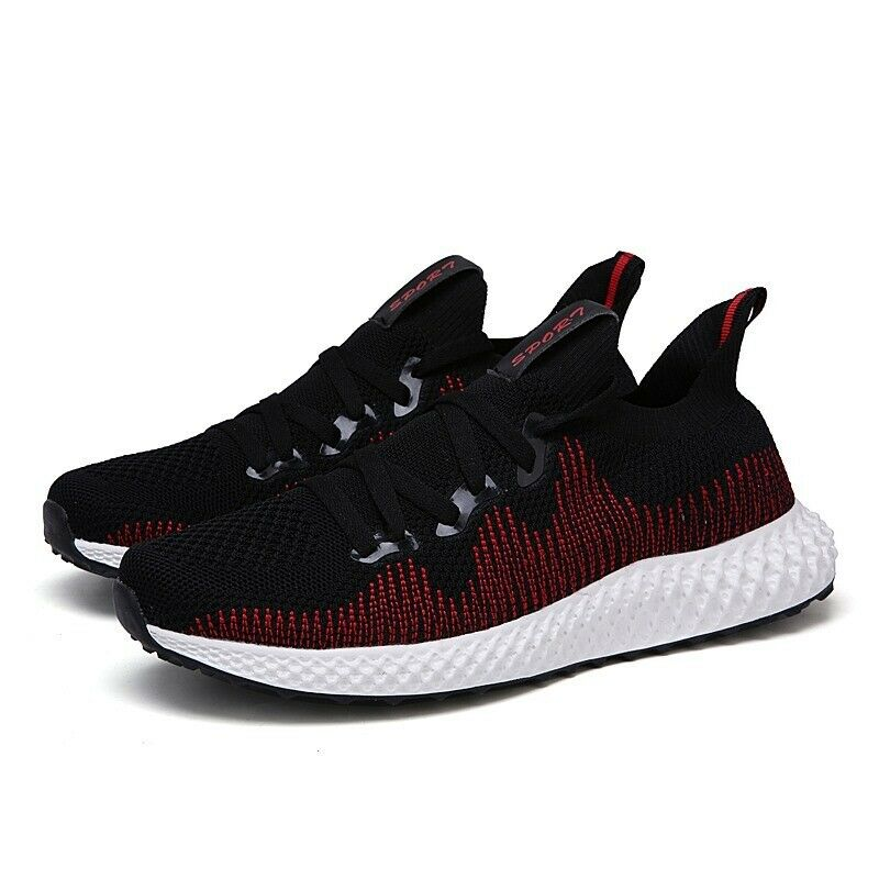 Male Casual Sports Running shoes Male Travel shoes Mens shoes Walking New