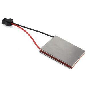 Thermoelectric-Power-Generator-Peltier-Module-TEG-4-x-4-cm-Stove-Fan-Repair-Part