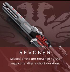 Destiny-2-Revoker-Full-Questline-PS4-Xbox-PC