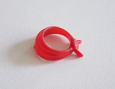 Chapeaux Enfants Chapeau Rouge Foulard Petite Fille Ferme 0433 PLAYMOBIL