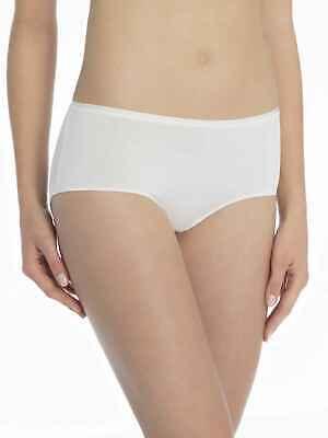 CALIDA Damen Panty Sensual Secrets NEU /& OVP