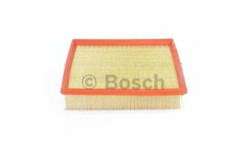 BOSCH F026400374 AIR FILTER