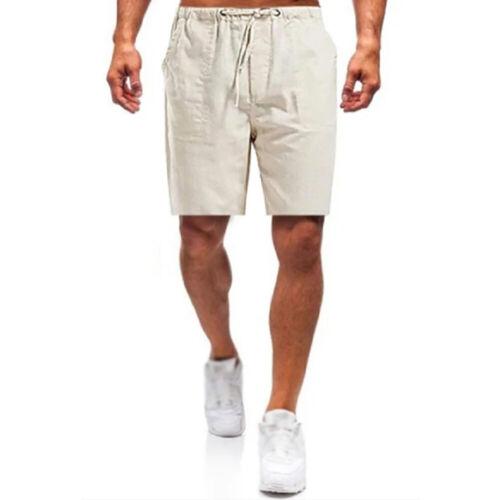 Pantalones Cortos Talla Grande Pantalones Cortos Playa Hombre Verano Casual Caliente Media Salon Ropa Calzado Y Complementos Aniversarioqroo Cozumel Gob Mx