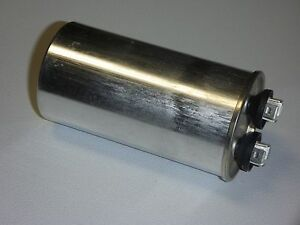Motor Run Capacitor 65mfd 240v Replacement For Ufmeisters