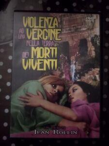 dvd-Violenza-ad-una-vergine-nella-terra-dei-morti-viventi-Jean-Rollin