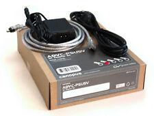 ADVC Netzteil und 4pin DV-Kabel für Grass Valley canopus ADVC 55/110