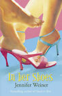 In Her Shoes by Jennifer Weiner (Paperback, 2005)