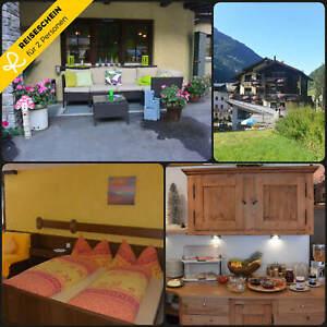 Reisegutschein-Schweiz-Saastal-4-Tage-2-Personen-Hotel-Hotelgutschein-Wochenende