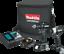 Makita-CX200RB-18V-LXTSub-Compact-Brushless-Drill-Impact-Kit-SHIP-NEXT-BUS-DAY thumbnail 1