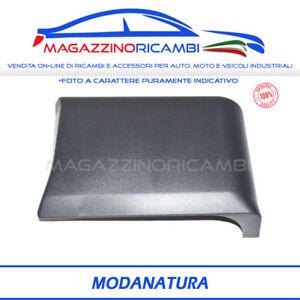 Dettagli Su Modanatura Paraurti Iveco Daily 9907 Posteriore Sx Cornice Paracolpi 504099615