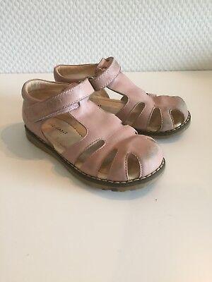 b862739bd5b Børnesko og -støvler - Sandaler, 28 - køb brugt på DBA