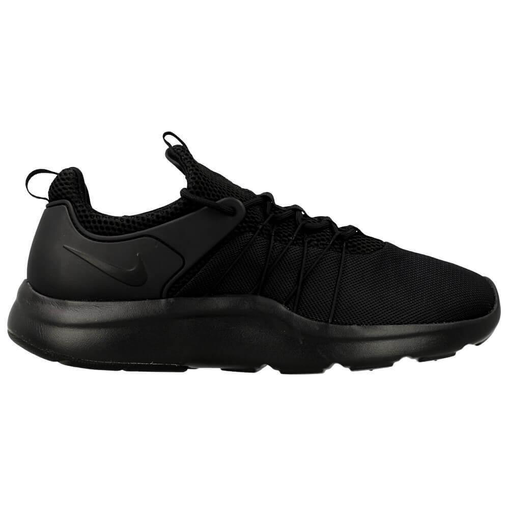 Nike Darwin Size 13 (Black Black) 819803-001