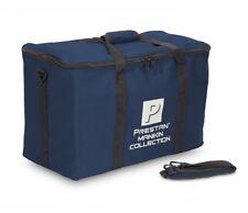 Prestan Single Carry Case for CPR Manikin - 11400