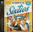 Rebirth Of The Sixties von Various Artists (2015)
